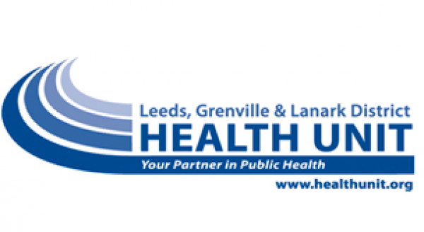 Leeds, Grenville & Lanark District Health Unit
